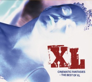 The Best of XL